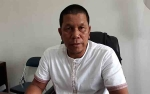 Komisi IV DPRD Kapuas Serahkan Rasionalisasi Anggaran ke Mitra Kerja SOPD