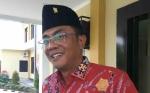 Palangka Raya Diminta Contoh Keberhasilan Kotawaringin Barat Raih Adipura
