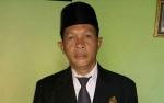 Opini WDP Pemkab Seruyan Jadi Cambuk Terhadap Tata Kelola Keuangan
