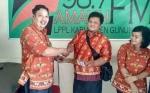 RSUD Kuala Kurun Sosialisasikan Tata Tertib di Lingkungan Rumah Sakit