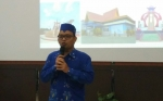 Dana Desa untuk Kotawaringin Timur Capai Rp 153,823 Miliar
