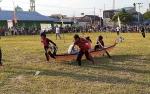 Olahraga Rekreasi Sukamara Resmi Ditutup