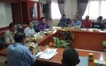 Wakil Bupati: Pecat Petugas PDAM Bekerja Tidak Benar