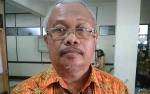 Pemkab Barito Timur Anggarkan Rp 700 Juta untuk Petani Gagal Panen