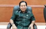 Ketua DPRD Kapuas Respons Aspirasi Perubahan Status Desa Sei Tatas Hilir Jadi Kelurahan