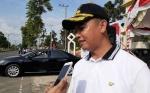 Pemkab Sukamara Prioritaskan Warga Miskin Masuk Program Transmigrasi