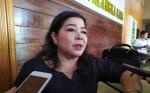 Hormati Keputusan Pemerintah Kota Tidak Perpanjang PSBB dan Tunda New Normal