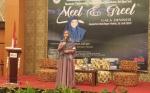 One Day One Juzz Kotawaringin Timur Dapat Penghargaan Paling Banyak Berikan Wakaf Al Quran