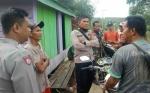 Ini Beragam Respon Masyarakat Terhadap Rencana Penutupan Jalan di PT Indo Muro Kencana