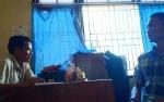 Pencuri di Masjid SMA IT Arafah Residivis Kasus Pembunuhan