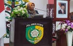 Pengelolaan Pertamanan Jadi Raperda Inisiatif Pemko Palangka Raya