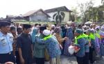 Pemkab Kotawaringin Barat Usulkan Embarkasi Haji Langsung Ke Solo