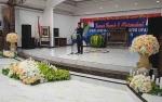 Ini Ajakan Bupati Dalam Hari Jadi Kabupaten Barito Utara