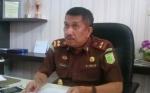 Kejari Tingkatkan Status Dugaan Korupsi Sarana Prasara Wisata DAM Sakata Juri