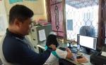 Pelayanan Barbasis Online di Lapas Mudahkan Petugas Tangani Narapidana