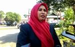 Ketua Komisi C Dorong Pemanfaatan Lahan Parkir Areal Taman Lebih Maksimal