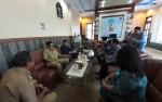 Pelantikan Anggota DPRD Sukamara Terpilih Dijadwalkan 19 Agustus 2019