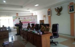 5.000 Undangan Disebar Sambut HUT ke-17 Kabupaten Barito Timur