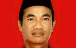 Marwan Susanto Peraih Suara Terbanyak Calon Anggota DPRD Kabupaten Katingan