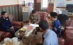 Wakil Bupati Sukamara Harapkan Dapat Bekerjasama dengan Para Anggota DPRD Terpilih