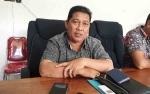 Komisi I DPRD Kapuas dan Mitra Kerja Rampungkan Pembahasan Raperda APBD Perubahan 2019