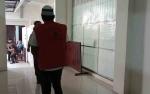 Tersangka Nekat Angkut Ulin Ilegal karena Pemilik Menjamin Keamanannya