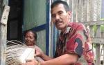 Wakil Ketua DPRD Barito Utara Ingin Pemkab Pacu Pembangunan