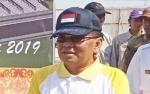 Menang di 12 Kabupaten, Calon Ketua DPRD Bakal Ditentukan Sidang Pleno DPD Partai Golkar