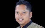 Modal Rp 15 Juta Raih 497 Suara, Kader PKS Jadi Caleg Terpilih DPRD Murung Raya