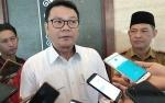 Kabupaten Pulang Pisau masih Jadi Prioritas Program BRG