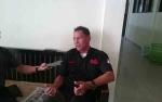 Penetapan Anggota DPRD Gunung Mas Terpilih Tunggu Keputusan MK