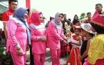 Wabup Seruyan Apresiasi Peringatan Hari Anak Nasional