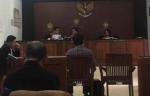 Dua Wartawan Siap Jika JPU Ajukan Kasasi