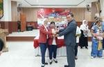 Tim dari SMAN 2 dan Poltekkes Wakili Kalteng ke Bali pada Lomba PCTA