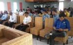 Ketua Majelis Pemuda DPD KNPI Katingan Nyatakan Abstain di Musda