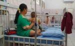 Program Wajib Kerja Dokter Spesialis Diharapkan Bantu RSUD Palangka Raya