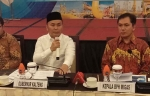 Gubernur Akan Bentuk Tim Lokalisir Pembangunan Pipa Transmisi Gas Bumi Trans Kalimantan