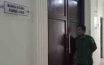 Ponsel Jadi Dalih Dua Remaja Mencuri