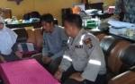 Diduga Lecehkan Murid SD, Penjual Mainan Ditangkap Keluarga Korban