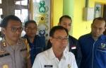 DPC PDIP Katingan Gelar Rapat Bahas Posisi Ketua DPRD