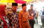 Gubernur Dijadwalkan Jadi Inspektur Upacara HUT Seruyan