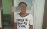 Polisi Kembali Tangkap Budak Sabu di Sampit