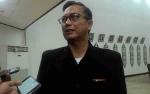 Ketua Komisi C Ingatkan 3M Penting Cegah DBD