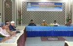 Pelaksanaan MTQ ke 44 Kabupaten Kapuas Terus Dimatangkan