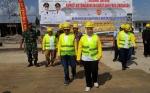Bupati Kotawaringin Barat Dukung Pemindahan Ibu Kota RI ke Kalimantan Tengah