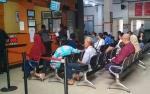 Lima Kabupaten di Provinsi Kalteng sudah Universal Health Coverage