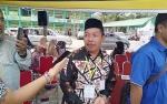 Satu Calon Jamaah Haji Barito Selatan Meninggal Dunia Sebelum Berangkat