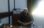 Manajemen PT Selonok Ladang Mas Tidak Hadir dalam RDP