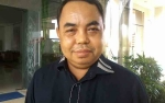 Anggota DPRD Ini Minta Pemkab Katingan Bangun Kembali Gedung SDN Baun Bango