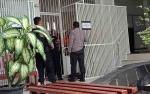Remaja Mencuri Bersama Komplotan Residivis Dituntut Latihan Kerja Selama 4 Bulan